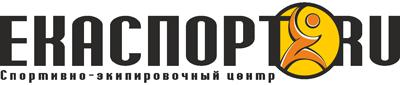 Екаспорт